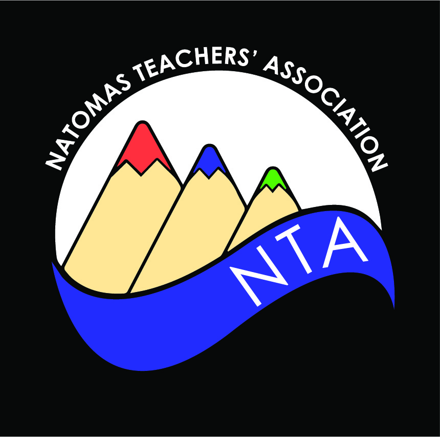 Natomas Teachers' Association